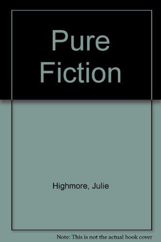 9780750521611: Pure Fiction