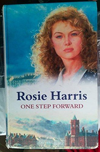 9780750521840: One Step Forward