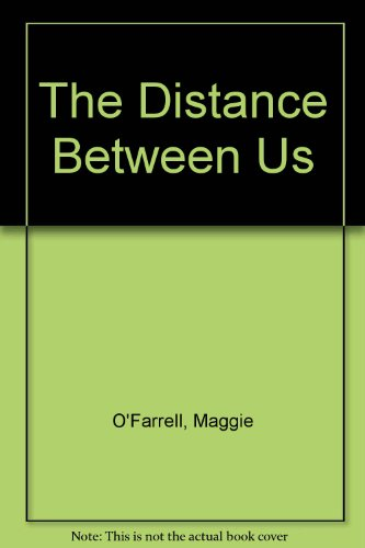 9780750522113: The Distance Between Us