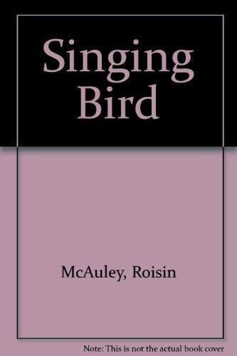 9780750522335: Singing Bird