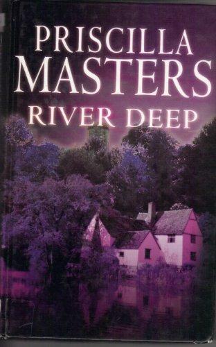 9780750522472: River Deep