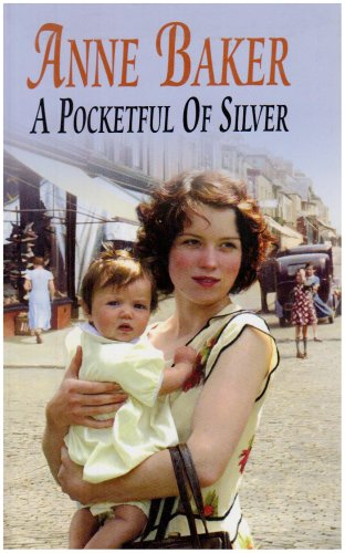 9780750522670: A Pocketful of Silver