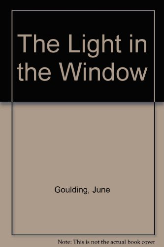 9780750522694: The Light in the Window