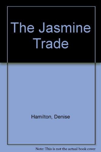 9780750522847: Jasmine Trade, The
