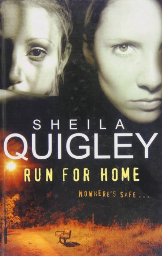 9780750522991: Run for Home