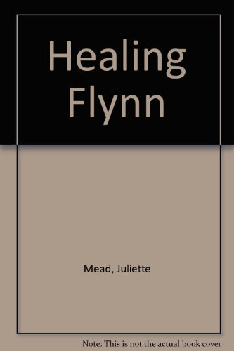 9780750523158: Healing Flynn