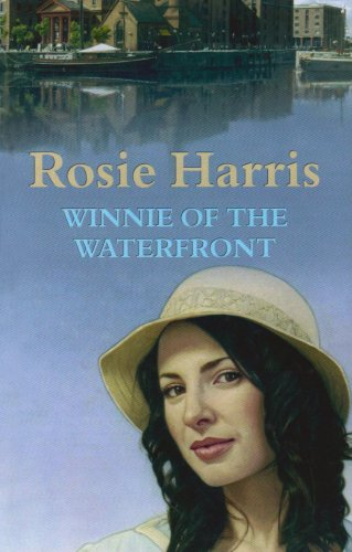 9780750523196: Winnie of the Waterfront