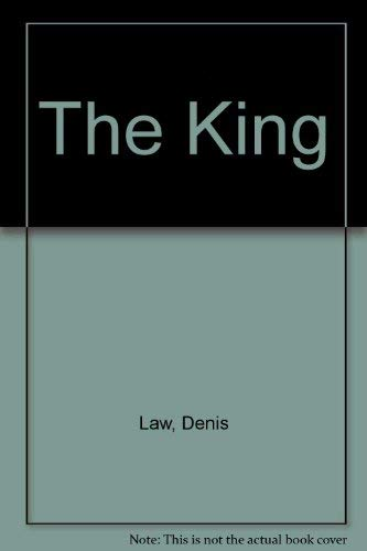 The King: Denis Law, Bob