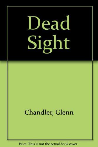 9780750523424: Dead Sight