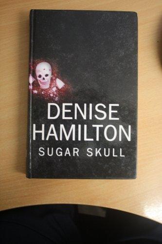 9780750523653: Sugar Skull