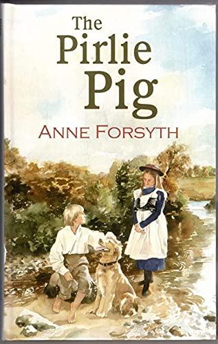 9780750523769: The Pirlie Pig