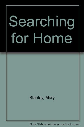 9780750523851: Searching for Home