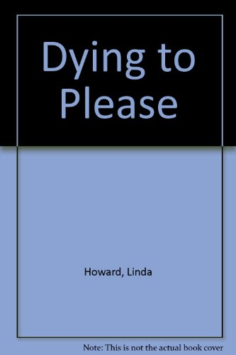 9780750523905: Dying To Please