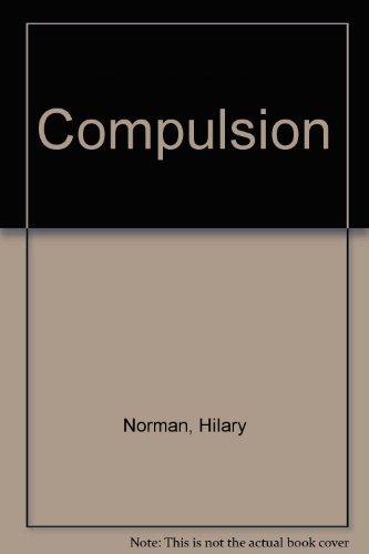 9780750523936: Compulsion