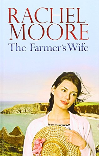 9780750524599: The Farmer's Wife