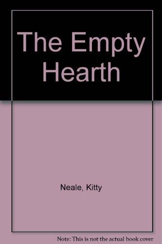 9780750524735: Empty Hearth