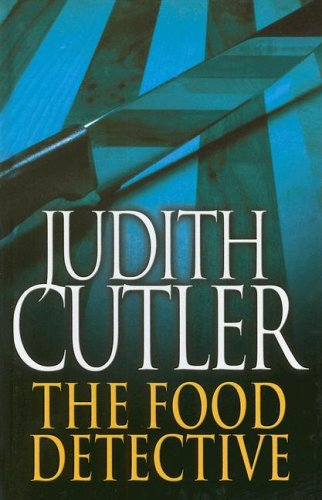 9780750524810: The Food Detective