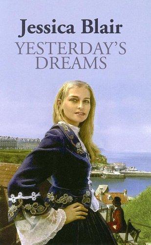 9780750524858: Yesterday's Dreams