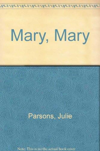 9780750525138: Mary, Mary