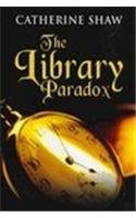9780750525763: The Library Paradox