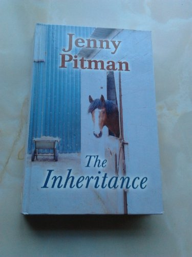 9780750525862: The Inheritance