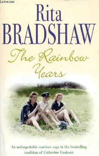 9780750525947: The Rainbow Years
