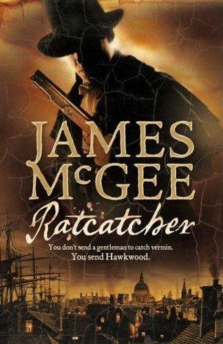 9780750526067: Ratcatcher