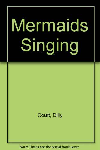 9780750526111: Mermaids Singing