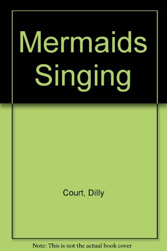 9780750526111: Mermaids Singing