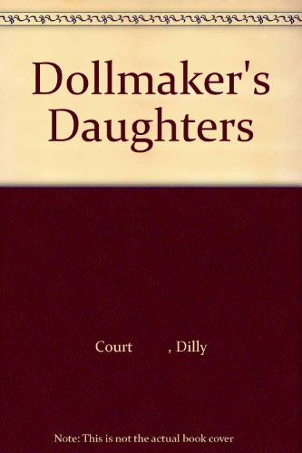 9780750526128: Dollmaker's Daughters