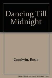 9780750526166: Dancing Till Midnight