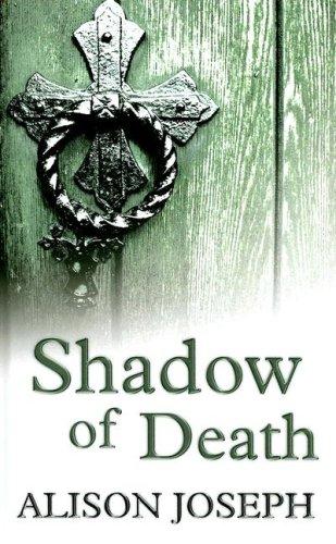 9780750526340: Shadow of Death