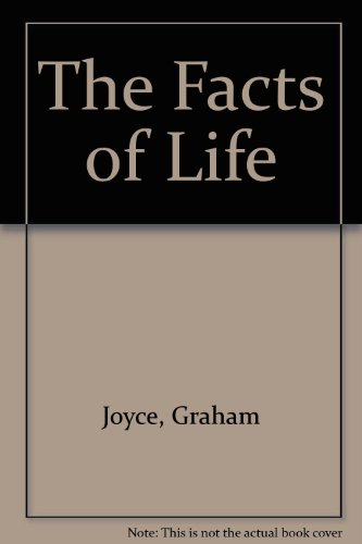 9780750526395: The Facts of Life
