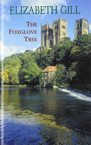 Foxgloves Fancy Fungus and Fatal Family Feuds (Deadly Landscaping Series)