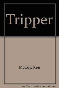 9780750526876: Tripper