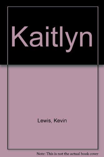 9780750526883: Kaitlyn