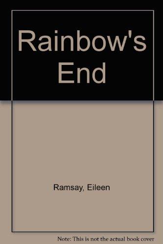 9780750527217: Rainbow's End