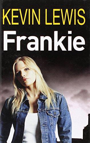 9780750527835: Frankie