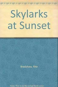 9780750528078: Skylarks at Sunset