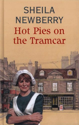 9780750528153: Hot Pies On The Tramcar