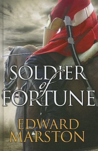 9780750528238: Soldier Of Fortune