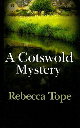 9780750528252: A Cotswold Mystery
