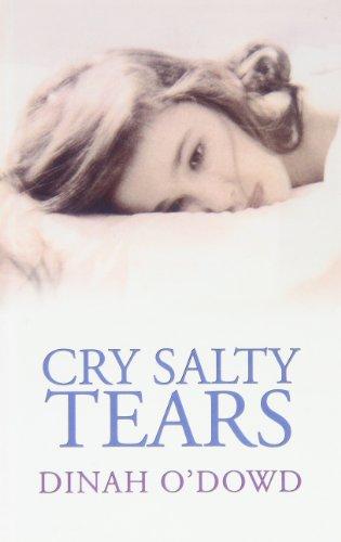 9780750528481: Cry Salty Tears