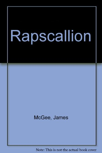 9780750528641: Rapscallion (SIGNED)