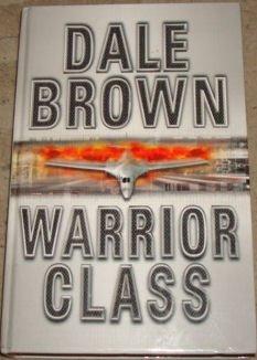 9780750528733: Warrior Class