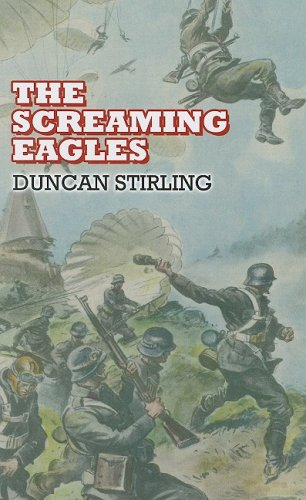 9780750528818: The Screaming Eagles