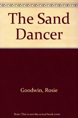 9780750529167: The Sand Dancer