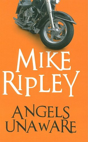 9780750529259: Angels Unaware (Magna (Large Print))