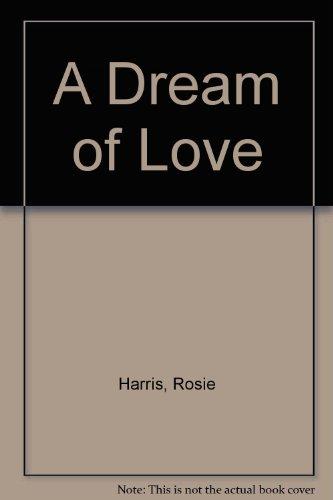 9780750529341: A Dream of Love