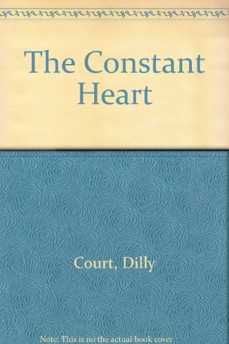 9780750529358: The Constant Heart